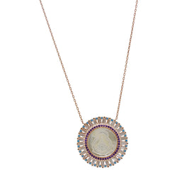 ELANORA NECKLACE