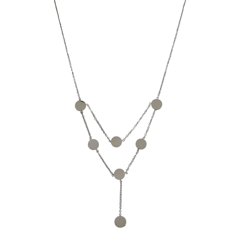 SLOANE NECKLACE
