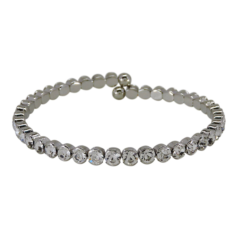 BLISS 5MM BRACELET