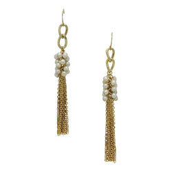 LAVANA EARRINGS