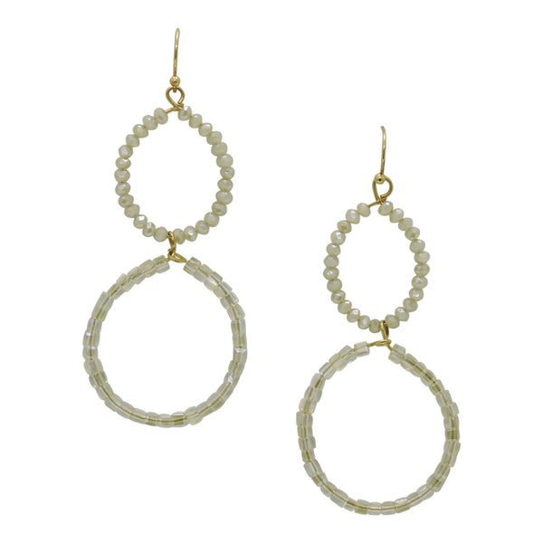 ADANA EARRINGS