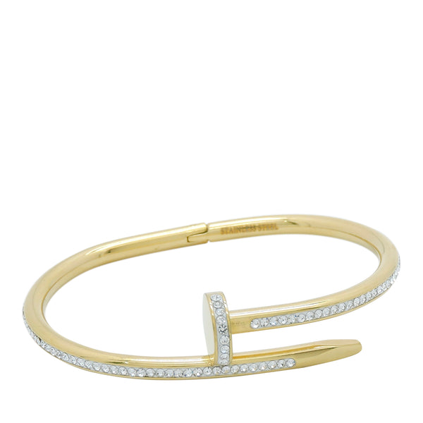 NAILED IT LUXE BRACELET
