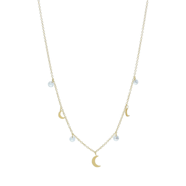 COSIMIA NECKLACE