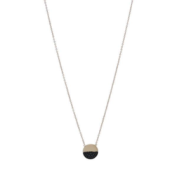 TULIA NECKLACE