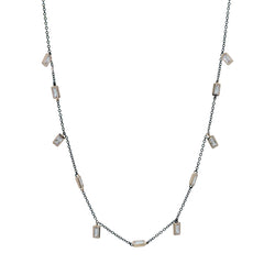 BRYLEIGH NECKLACE