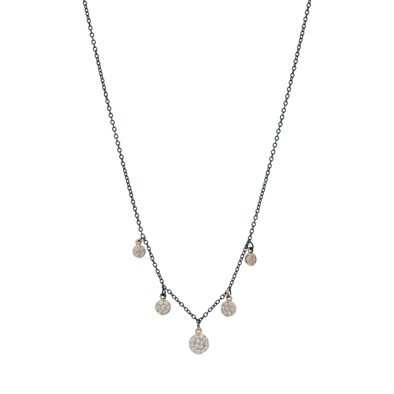 KAYSON NECKLACE