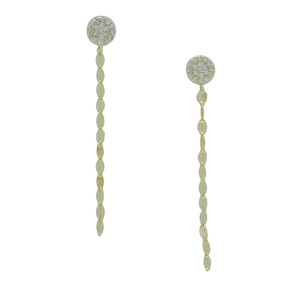 VANORA EARRINGS