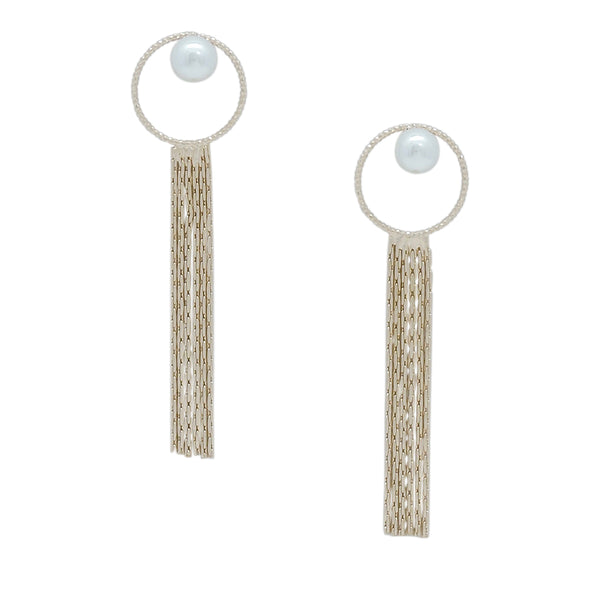 PAMINA EARRINGS