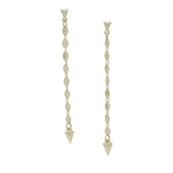 LANDRY EARRINGS