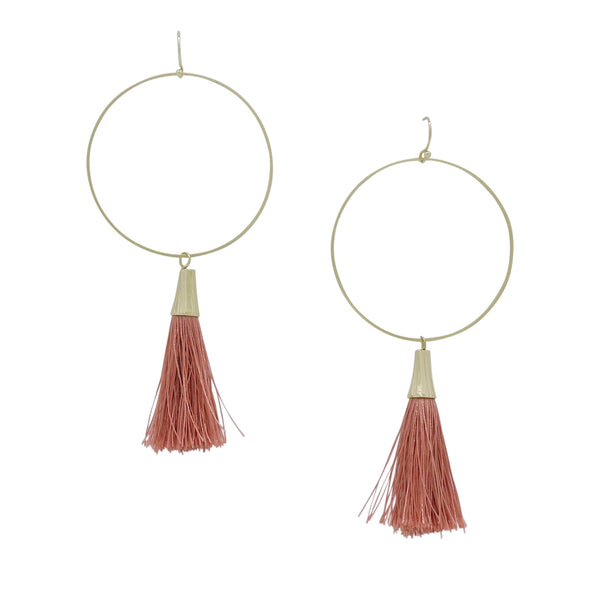 EFFIE EARRINGS