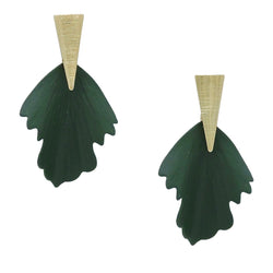 MORENA EARRINGS
