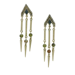 KILARA EARRINGS