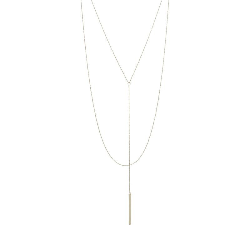 GRAYSEN NECKLACE