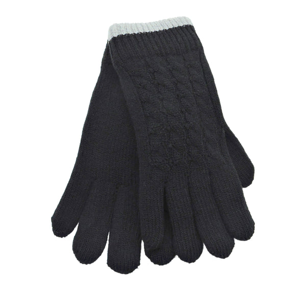 WINTER PARK GLOVES