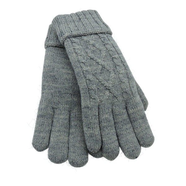 PARK CITY GLOVES