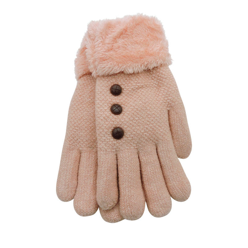 CANDACE GLOVES