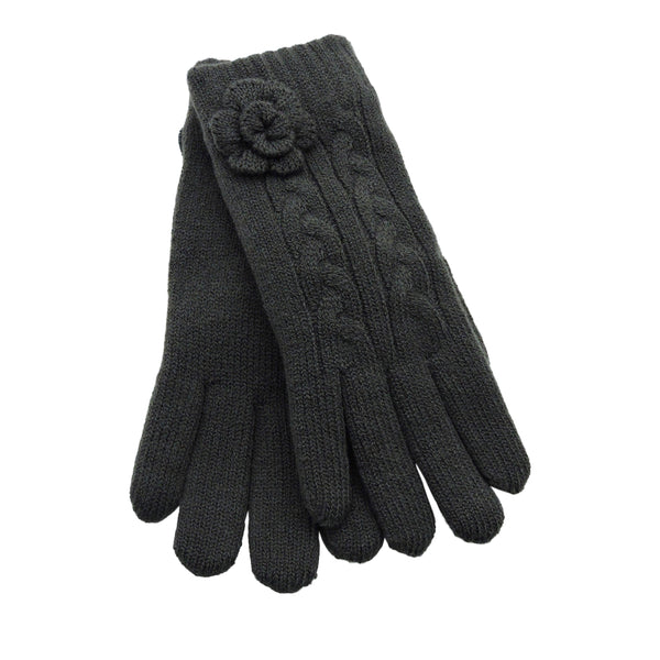 POPPY GLOVES
