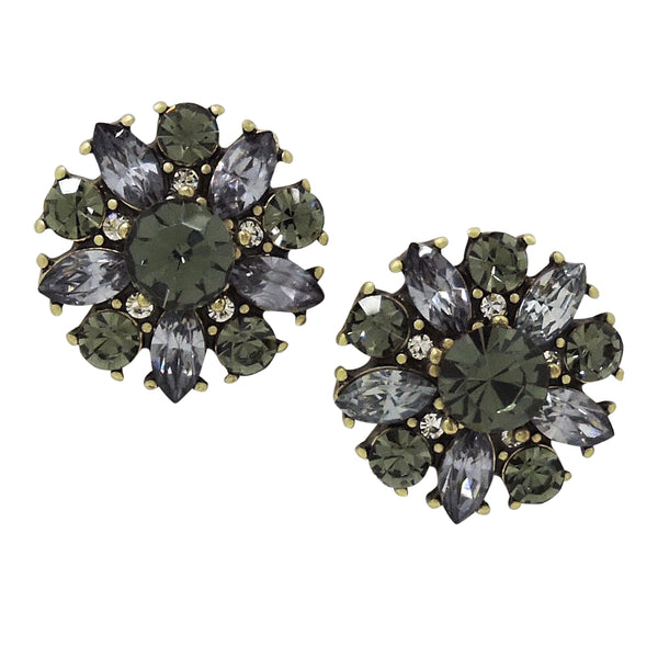 MARIANA STUD EARRINGS