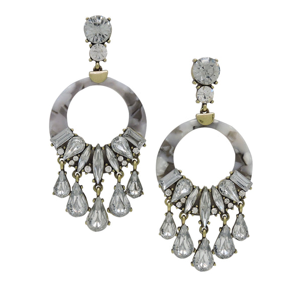 VALERIA EARRINGS