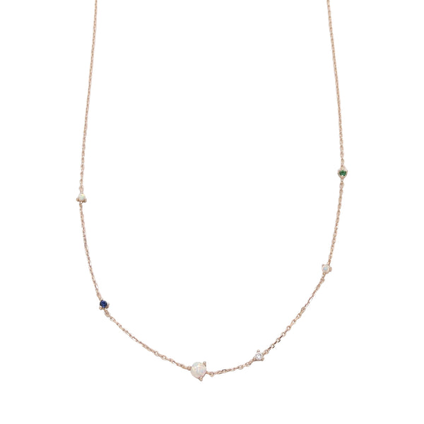 LYLA NECKLACE