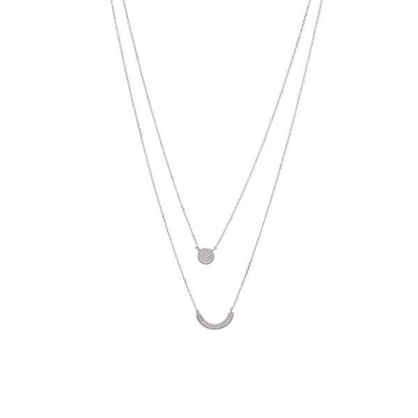 ADELA NECKLACE