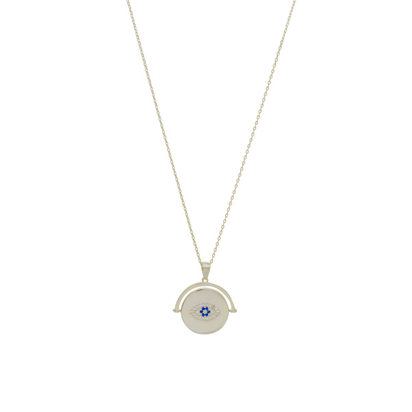 JOZETTE NECKLACE
