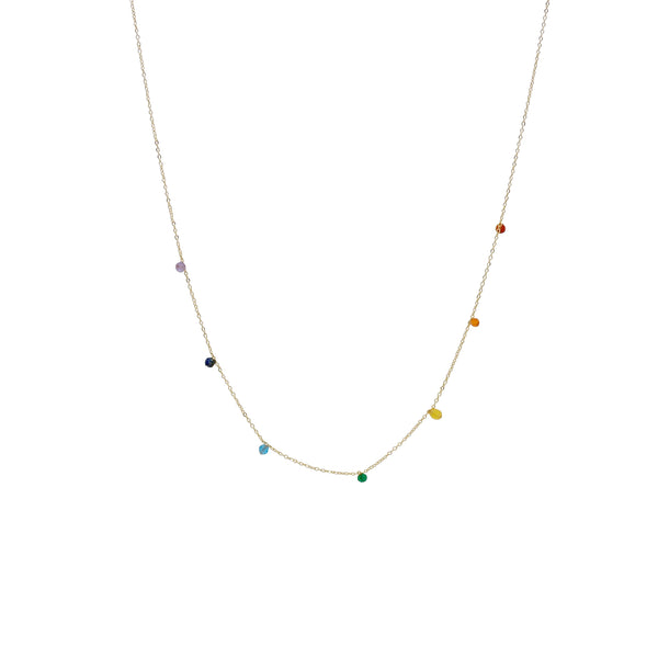TALISE NECKLACE