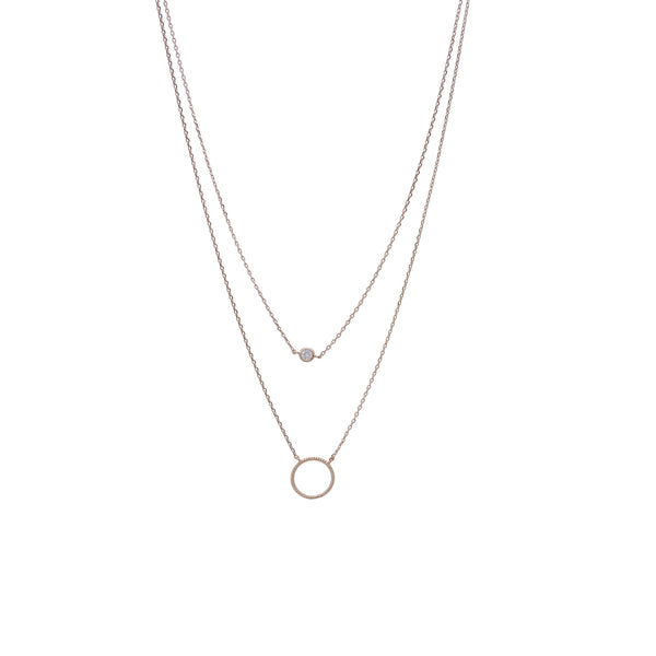 TAINA NECKLACE