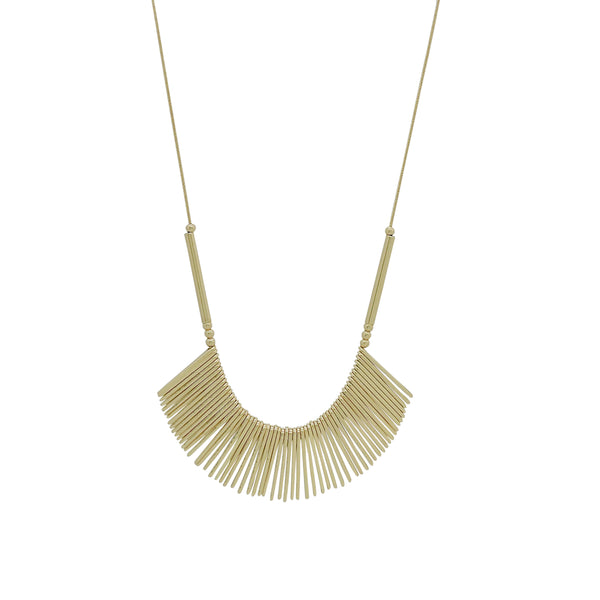 BRITTA NECKLACE