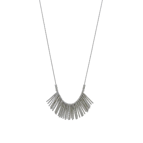KATRINE NECKLACE