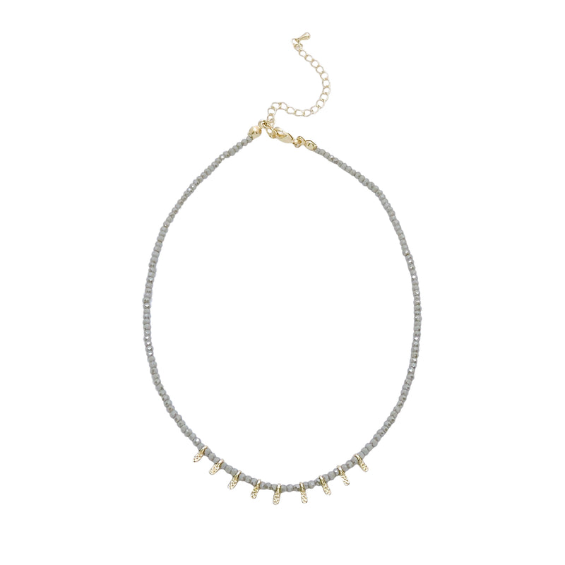 TANVI CHOKER NECKLACE