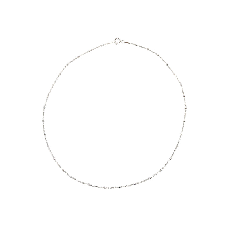 HARLOW CHOKER NECKLACE
