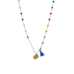 SARIAH NECKLACE