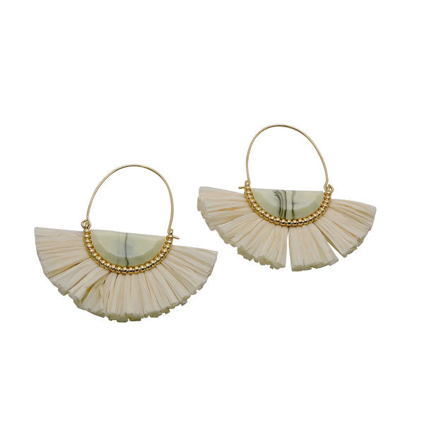 LIANNA EARRINGS