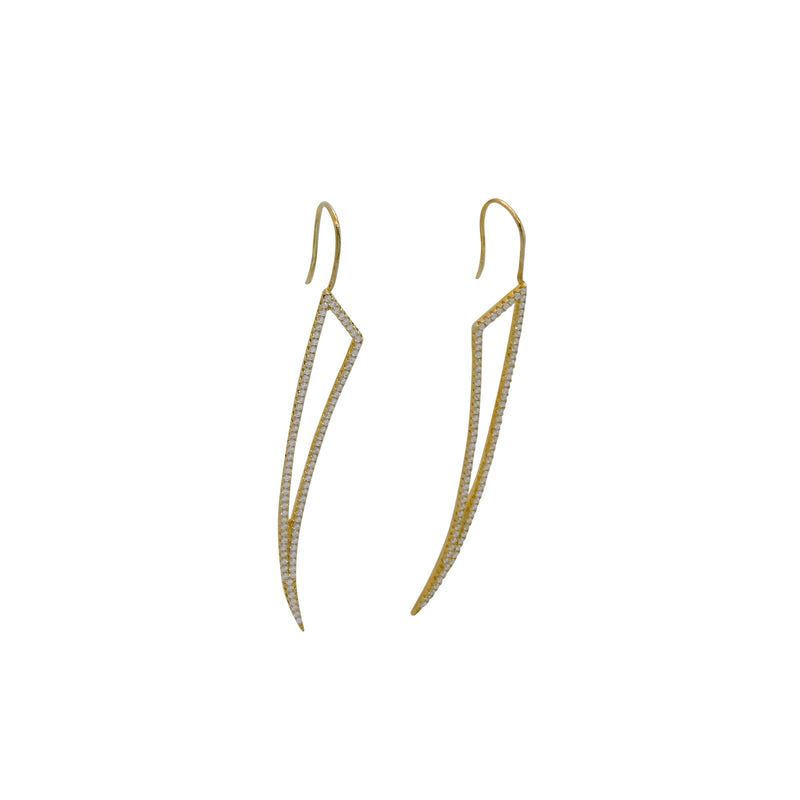 JADA EARRINGS