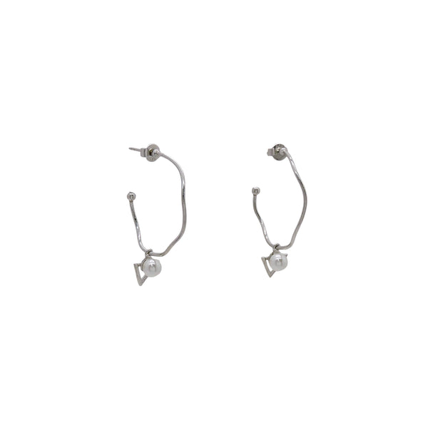 KAIDA EARRINGS