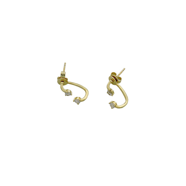 DELANEY EARRINGS
