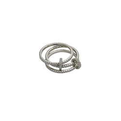 AELLA RING
