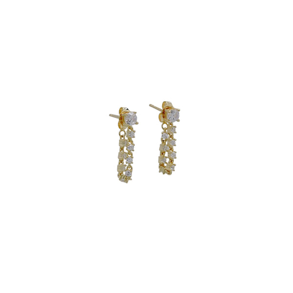 EMELE EARRINGS