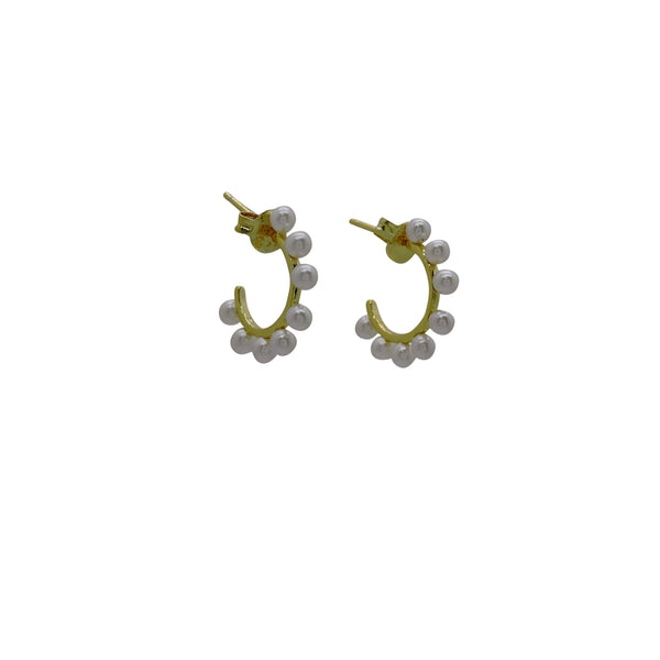 HARLYN EARRINGS