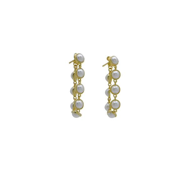 FELICITY EARRINGS