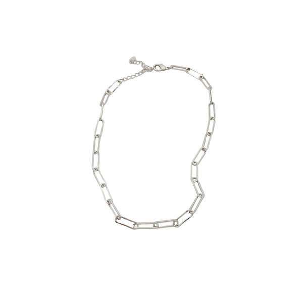 ASHER CHOKER NECKLACE