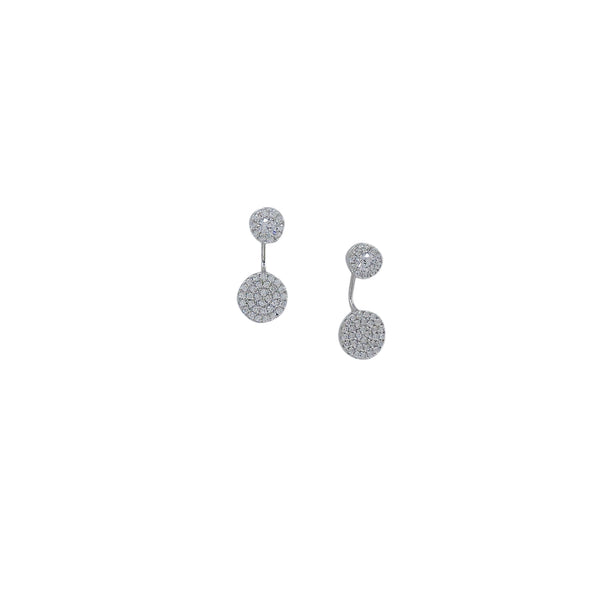 LANLEE EARRINGS