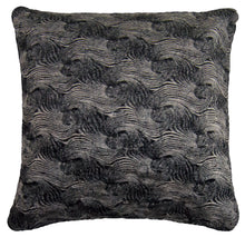 Home Collection Pillow Arctic Seal