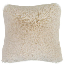 Home Collection Pillow Blondie