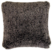 Home Collection Pillow Frosted Willow