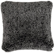 Home Collection Pillow Midnight Frost