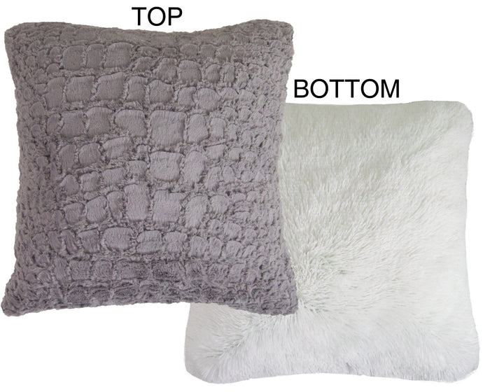 Home Collection Pillows