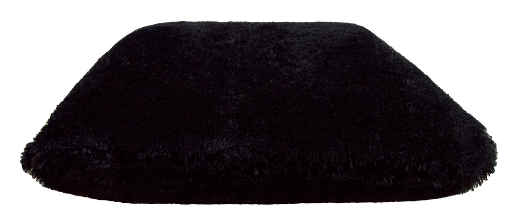 Bubba Bed - Black Bear