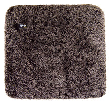 Comfort Mat - Frosted Willow